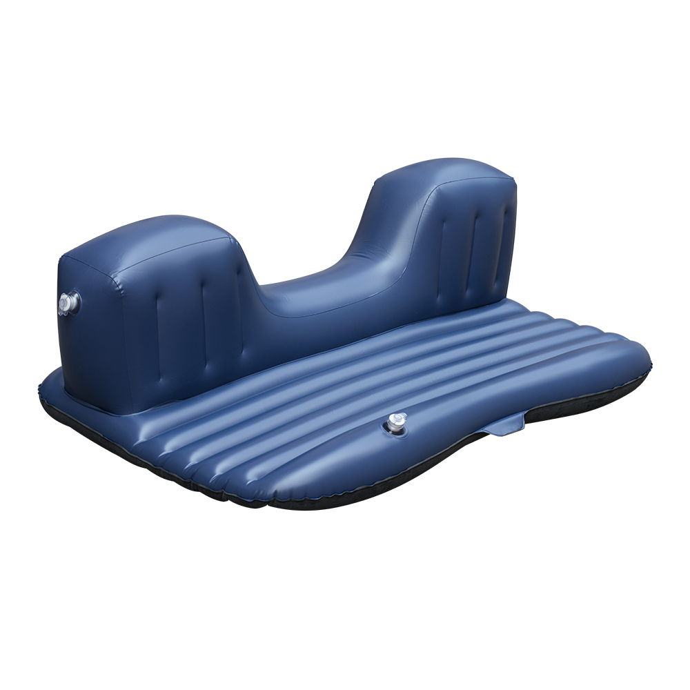 Portable Car Seat For Travel Uk